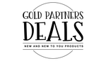 GoldPartnersDeals