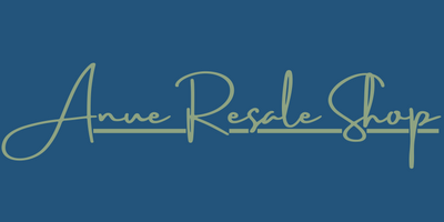 Anue Resale Shop