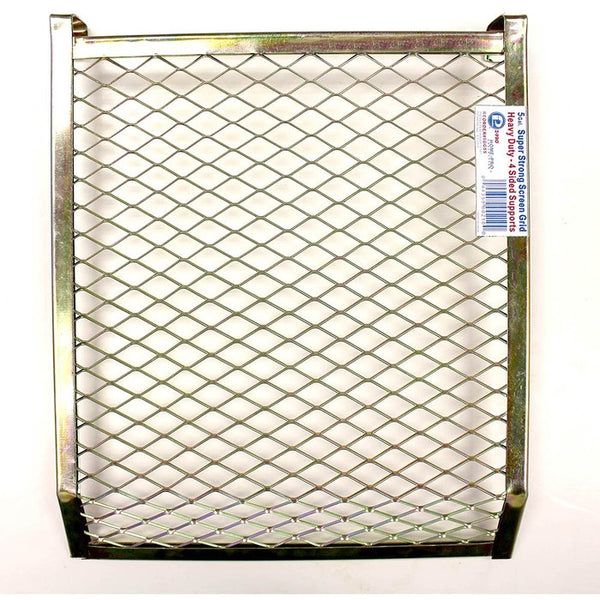 Premier 5Gal 4 Sided Roller Grid 5GGSS