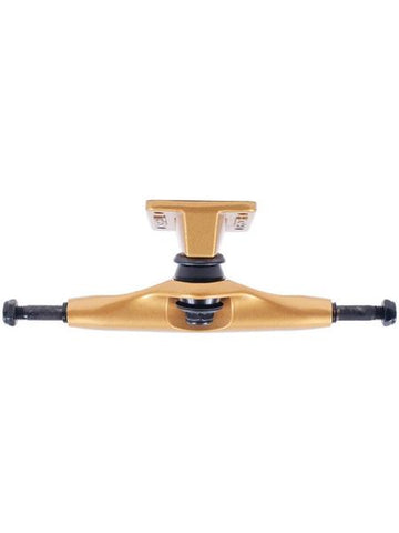 Tensor Alloy Trucks (Set of 2)