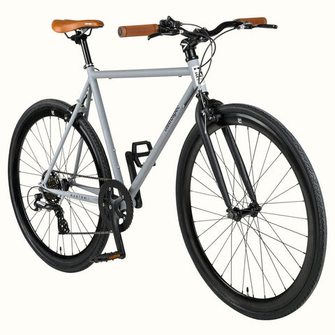 Mantra 7-Speed (XL 60cm)