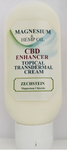 CBD Enhancer