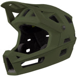 IXS Trigger Full Face- MIPS- **NEW**