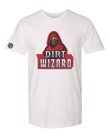 Dirt Wizard T-Shirt