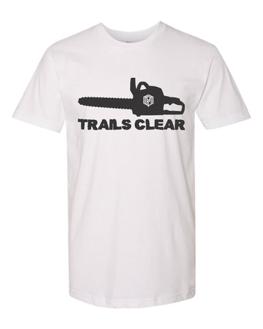 Trails Clear T-Shirt