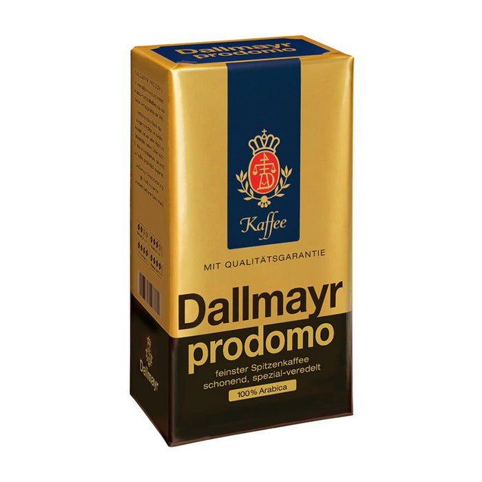 DALLMAYR PRODOMO COFFEE 250G