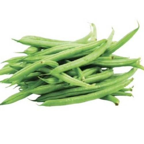 GREEN BEANS SOLD BY WEIGHT