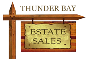 Thunder Bay Estate Sales