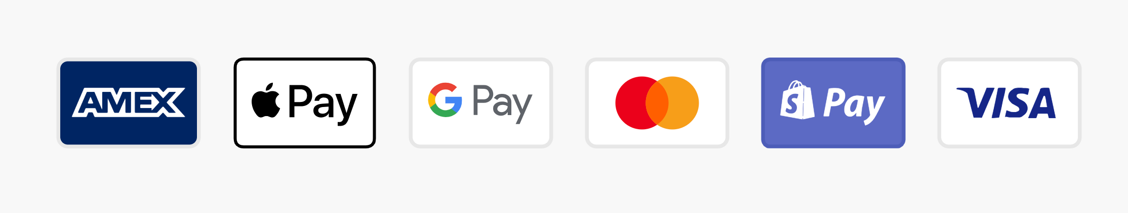 files/Footer_payment_icons.png
