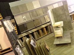 Tile Boutique Welcome 3 new Victorian Stores