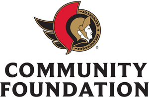 Senators Community Foundation