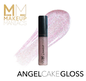 Angel Cake Lip Gloss