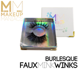Color Bind + Lash BUNDLE