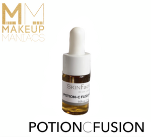 "SkinFactory ""Potion C Fusion Boost"""