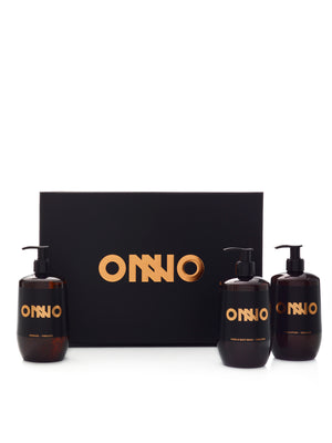 ONNO - HAND & BODY CARE COLLECTION - FABULOUS BOX