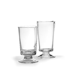 GOMMAIRE - CLEAR CLASS - WINE GLASS