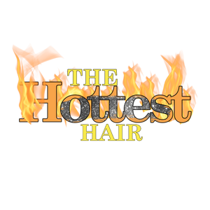 The Hottest Hair