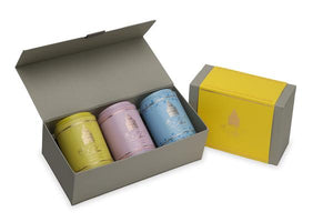 English Tea Gift Sets