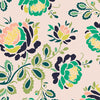 10 pcs 1/2 Yard Bundle - Floralia Fusion, Art Gallery Fabrics, Cotton Quilting Fabric Yardage
