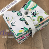 Fabric Bundle Floralia Fusion Art Gallery Fabrics