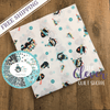 Layer Cake, Oh What Fun!, Camelot, Heather Rosas-The Clever Quilt Shoppe