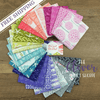 Yardage Bundle, Michael Miller, Project Dovetail-The Clever Quilt Shoppe