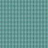Quilting Fabric Yardage - Botanique Circles Teal by Lila Tueller Designs for Riley Blake (100% Cotton, Quilting Fabric)