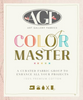 Color Master, Art Gallery Fabric