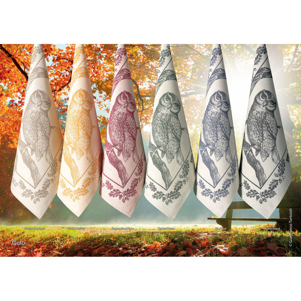 <transcy>100% PURE COTTON OWL TEA TOWEL</transcy>