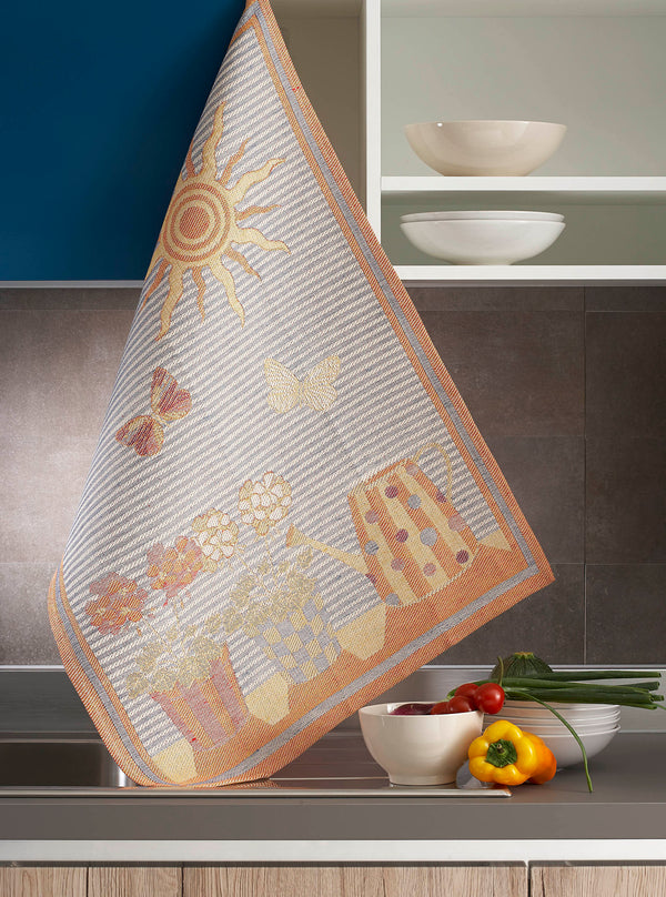 <transcy>TEA TOWEL GERANI</transcy>