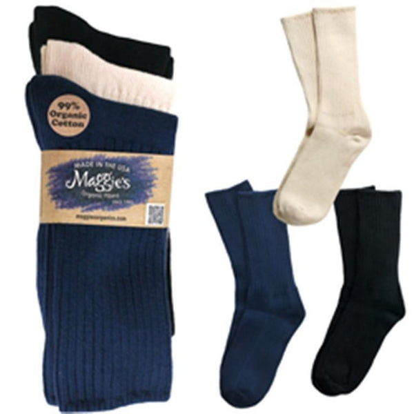 Clothing, Shoes & Accessories:Socks & Leggings