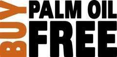 Palm Oil Free Skincare