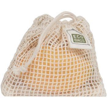 ECOBags Natural Cotton Soap Bag - Robinsons Nest