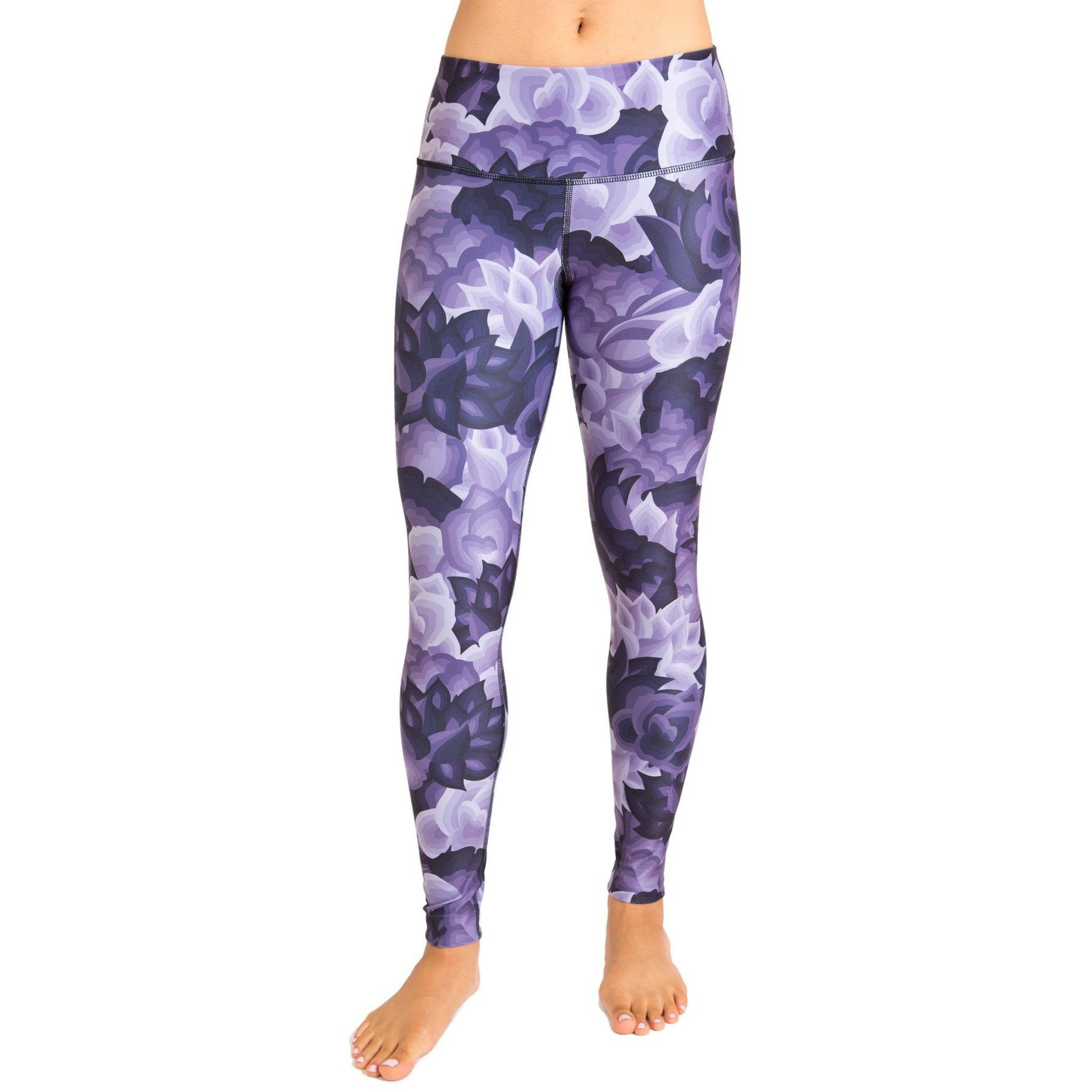 Luna Leggings by Inner Fire - Robinsons Nest - 4