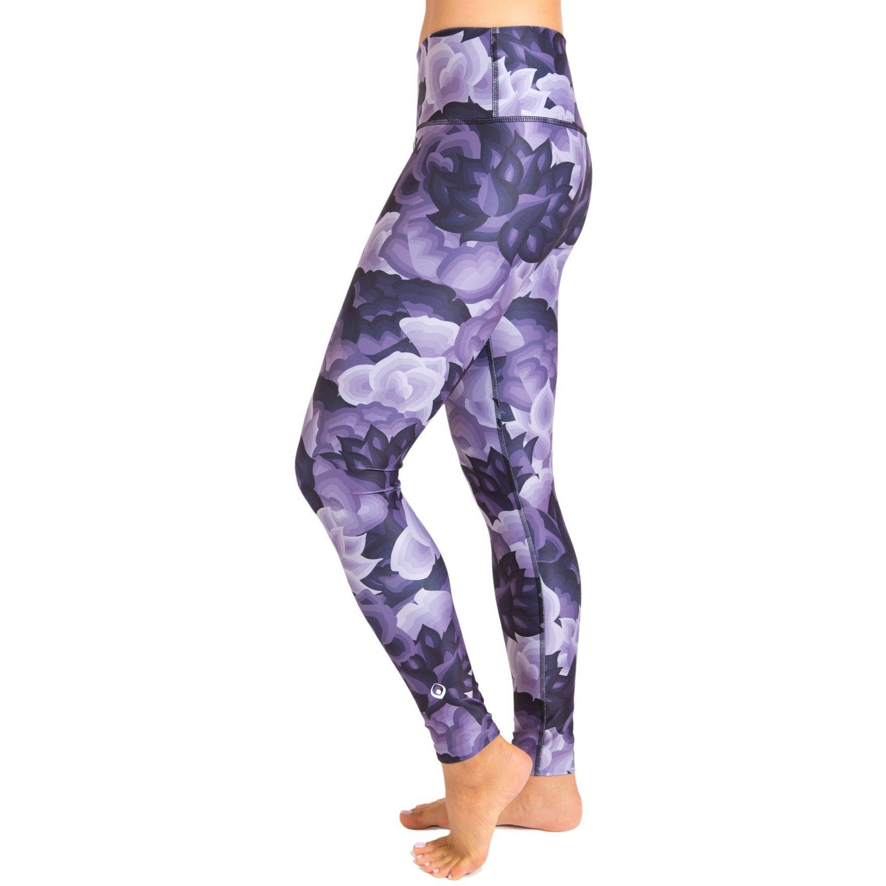 Luna Leggings by Inner Fire - Robinsons Nest - 2