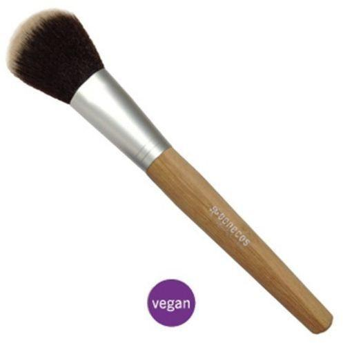 Benecos Vegan Big Powder Brush - Robinsons Nest