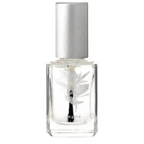 Priti NYC Vegan and Natural Nail Polish - Speedy Dri - Robinsons Nest
