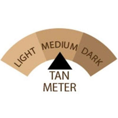 True Natural Organic Self Tanner Light Medium Tan - Lavender - Robinsons Nest
