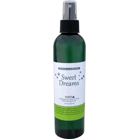 Body Mind Open Heart Lotion with Bach Flower Essences, Pure Essential Oils & Gem Elixirs