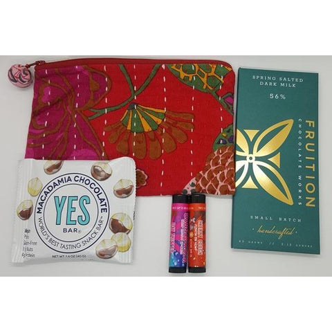 Gift Set Hempin Love