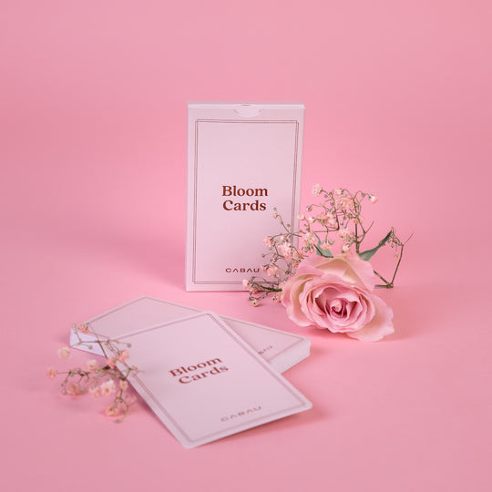 bloomcards