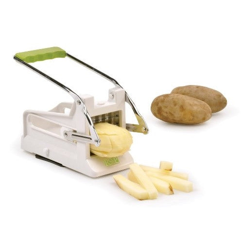 French Fry Cutter - ArtsiHome