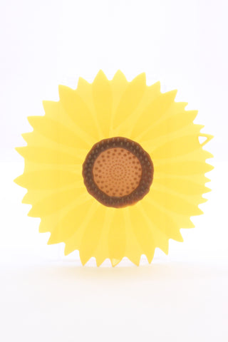 Charles Viancin 1104 Sunflower Lid, Small - ArtsiHome