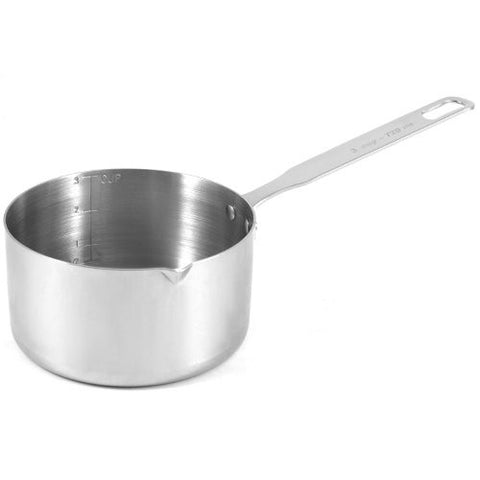 Endurance® Measuring Pan – 3 cup - ArtsiHome