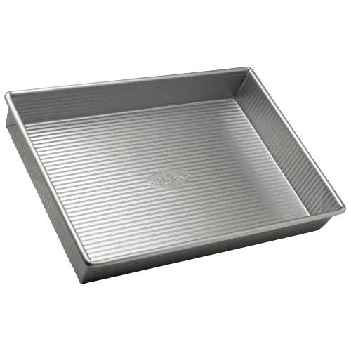 USA Pans Rectangular Cake Pan (9