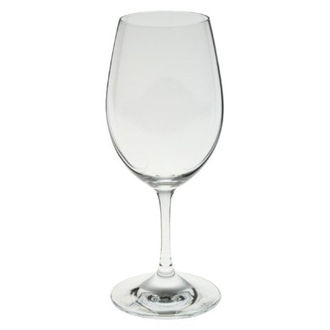 Riedel Ouverture White Wine Glass, Set of 2 - ArtsiHome - Riedel