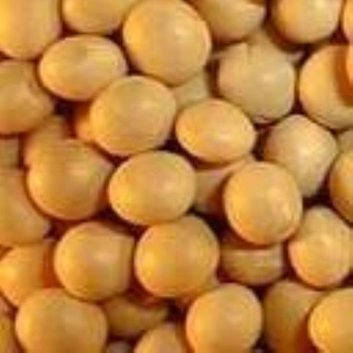 Natural Soy Wax 464 by Golden Food brand, 50 lb