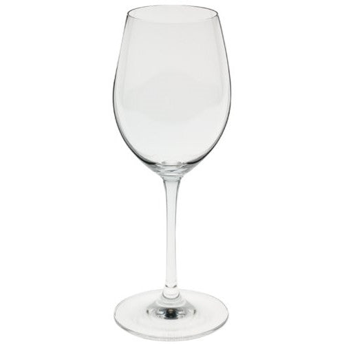Riedel Vinum Sauvignon Blanc Wine Glasses -Set of 2 - ArtsiHome
