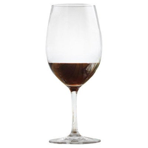 Polycarbonate Cabernet,  Wine Glasses (Set of 4) - ArtsiHome