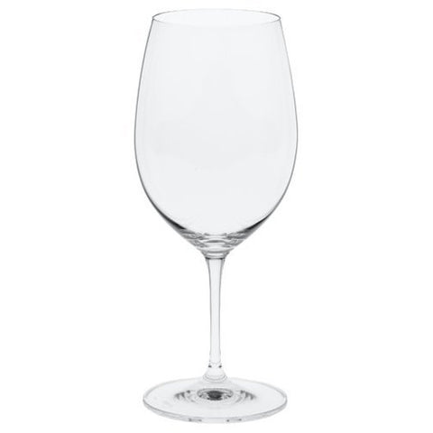 Riedel Vinum Bordeaux (Set of 4) - ArtsiHome - Riedel
